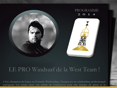 west-team-finistere