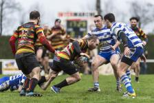 rugby-plabennec-11