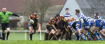 rugby-plabennec-14