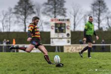 rugby-plabennec-16