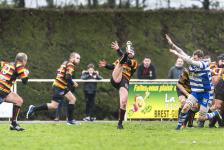 rugby-plabennec-18