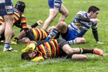 rugby-plabennec-19