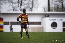 rugby-plabennec-2