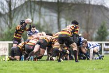 rugby-plabennec-21