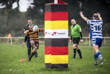 rugby-plabennec-30
