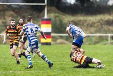 rugby-plabennec-31