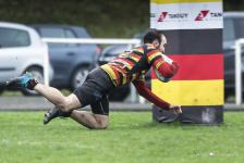rugby-plabennec-33