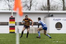 rugby-plabennec-4