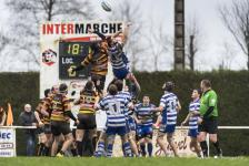 rugby-plabennec-9